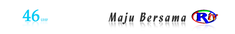 Riau Televisi