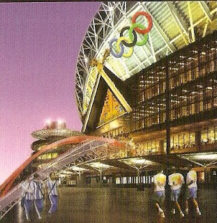 Stadion+PON+XVIII+Riau+2012