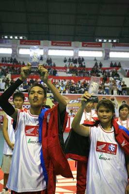 pemain+terbaik+Honda+DBL+Riau+Pos+2009