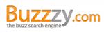 Buzzzy.com - Search Engine Buzz To Google
