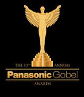 Daftar Lengkap Pemenang Panasonic Gobel Award 2010