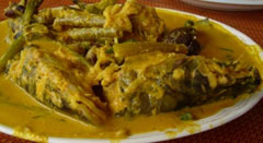 Riau+Fish+International+Restaurant