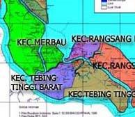 Peta+Kabupaten+Kepulauan+Meranti