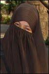 Soraya Abdulla