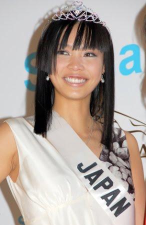 http://3.bp.blogspot.com/_I98vmfXgPnM/SwkX4-Kg2KI/AAAAAAAACNc/3nPtejDqMYY/s1600/Hiroko+Mima.jpg