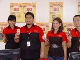 Smart Telecom Hadir di Pekanbaru