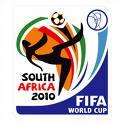 Jadwal Perempat Final Piala Dunia 2010