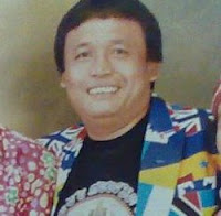 Cholik Pelawak Meninggal Dunia, Cholik Comedian Passed Away
