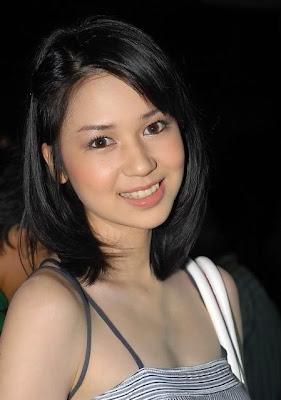 Artist Profile, Laura Basuki