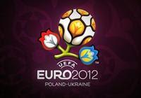 Kualifikasi Euro 2012