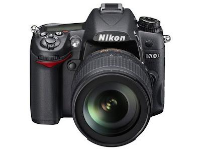 Video 1080p on Nikon D7000