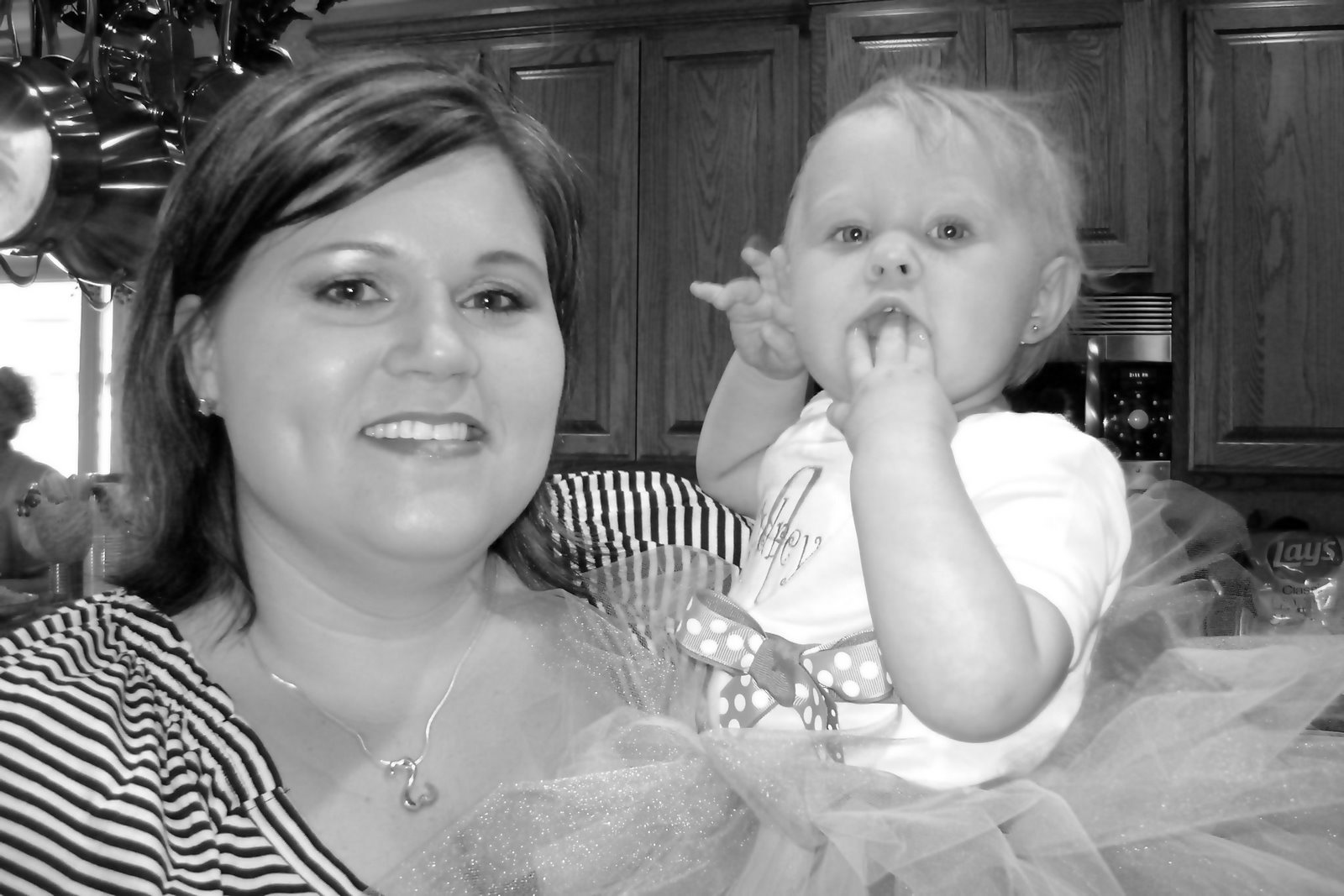 [Audrey&mommy.jpg]