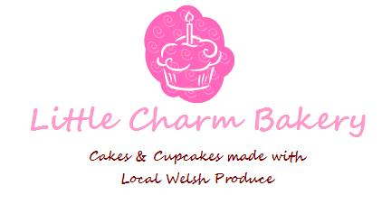 Little Charm Bakery