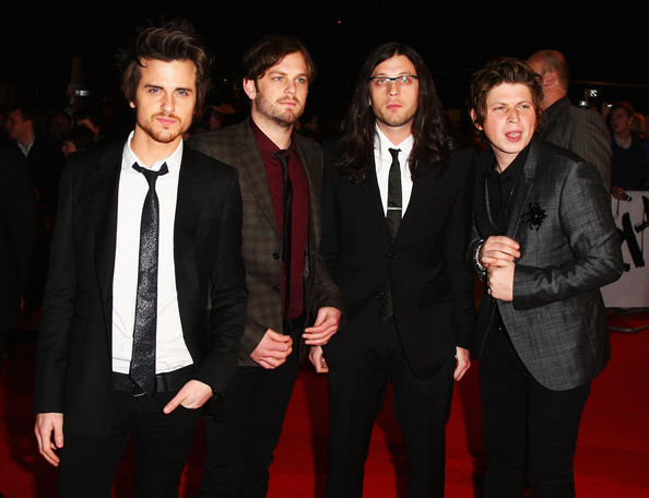 [The+Brit+Awards+2009+Arrivals+2-g2hKws_iml.jpg]