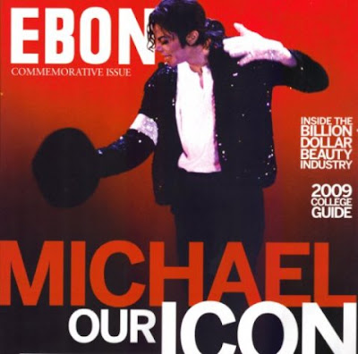 michael jackson ebony sept 09 Mother furious after in school clinic sets up teen's abortion