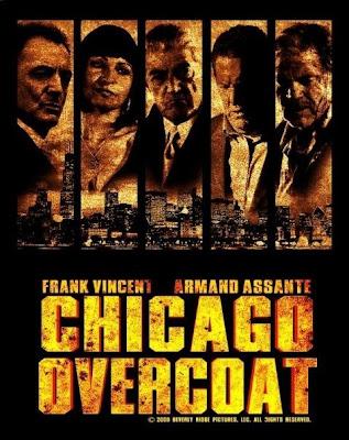 5894 103295592146 15334222146 2066752 2547687 n Chicago Overcoat