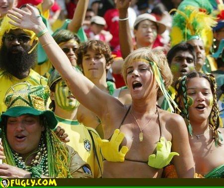 mulheres da copa, gostosas, lindas, espanha, brasil, italia, inglaterra, uruguai, alemanha, argentina, paraguai, estados unidos, argelina, africa do sul, frança, portugal, suiça