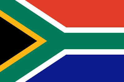 Africa do Sul, jogos, jogadores, tecnico, treinador, carlos alberto parreira, africa, estadios, assuntos, noticias, desempenho