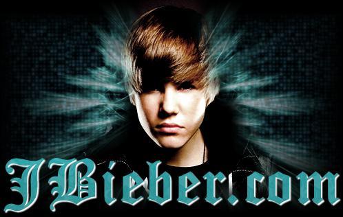 justin bieber, site, orkut msn, twitter, tempo real, acompanhamento de Justin Bieber na Internet