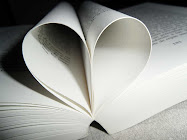 AMOUR DE LIVRE