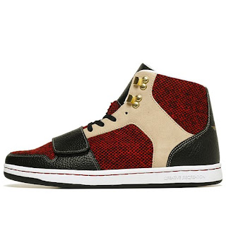 Creative Recreation Cesario Hi