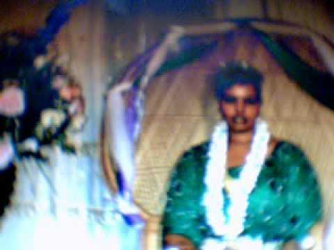 QARXIS AND SIIGO