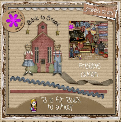 http://sjtowers.blogspot.com/2009/09/its-time-for-back-to-school-and-freebie.html