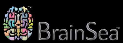 BrainSea