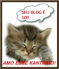 http://3.bp.blogspot.com/_I9aVa_l11FI/TL1-ty8bwHI/AAAAAAAACYI/VsvSKT9Ph84/s1600/25-706.JPG