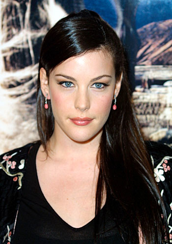Long Center Part Hairstyles, Long Hairstyle 2011, Hairstyle 2011, New Long Hairstyle 2011, Celebrity Long Hairstyles 2271