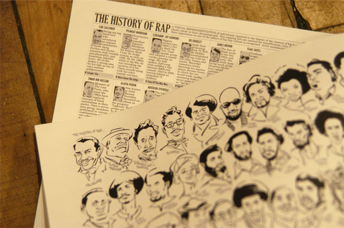 [History-of-rap-poster-promo]