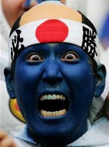 http://3.bp.blogspot.com/_I9lJuLPsXSs/S0-QeHRlZzI/AAAAAAAAKQk/uRHjs1wVeDI/s400/The_30_Craziest_World_Cup_Soccer_Fans_Ever_To_Walk_the_Earth_30.jpg