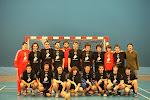 Dream team - 08