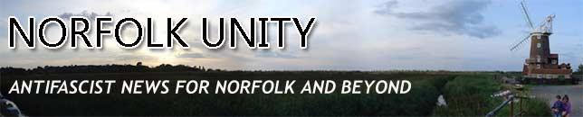 Norfolk Unity