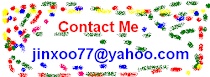 My Contact