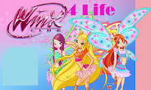 Link to Winx 4life