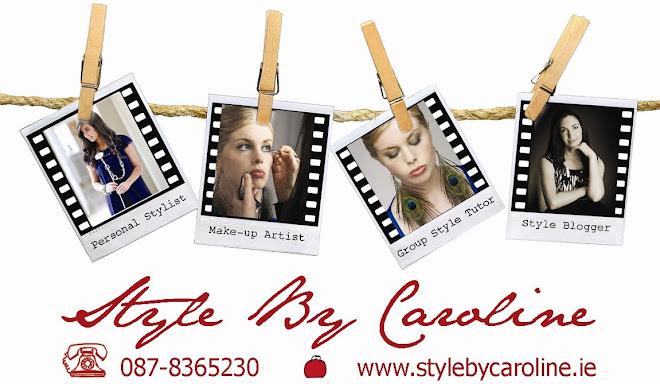 Style By Caroline