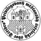 Ostrostřelci Stříbro (webové stránky)