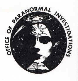 the research of the parapsychology foundation on the existence of ghosts From ghosts and poltergeists, psychic spies and healing research to  spiritualism  patrons will find that the archives of the eileen j garrett research  library.