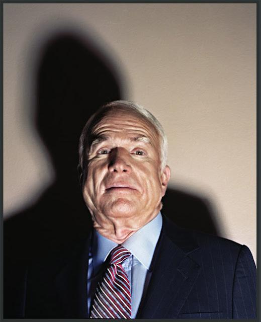 http://3.bp.blogspot.com/_IA5nokOFh84/SQ4zRKZKzDI/AAAAAAAACcs/Ntszt2phdFs/s400/McCain_the+manipulator.jpg