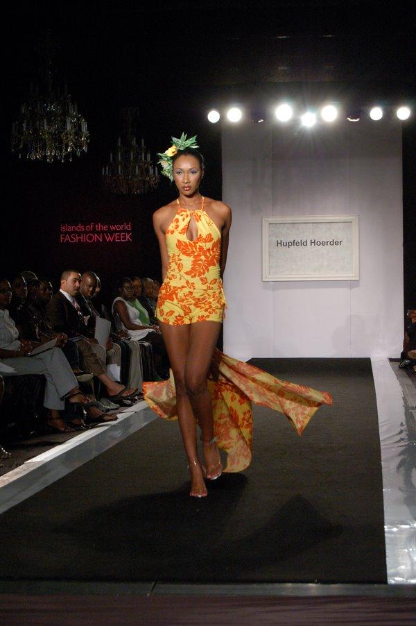 Fiji Fashion Week Contact