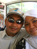 loving couple..INSYALLAH