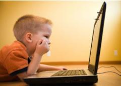 Decálogo para el uso responsable de Internet