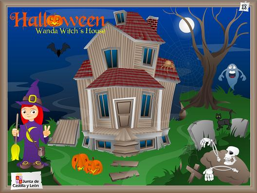 http://www.educa.jcyl.es/educacyl/cm/gallery/Recursos%20Infinity/tematicas/halloween/welcome.html