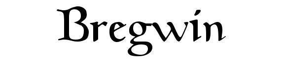 Bregwin