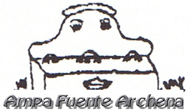 AMPA FUENTE ARCHENA