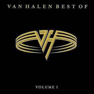 Van+halen+-+1996+-+The+best+of+Van+halen+vol.+I.jpg
