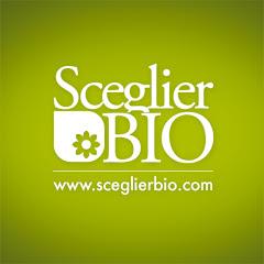 SceglierBio - Felici di Stare al Verde