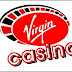 Virgin Casino Launches a New Online Slot for Hip Hop Fans