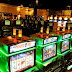 Maryland Casino A Huge Hit Among Gamblers In First 4 Days